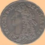 Dunmore Coin