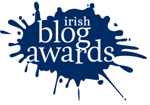 irishblogawards