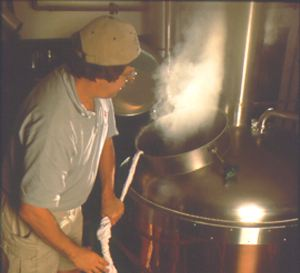 brewmasterc (1)