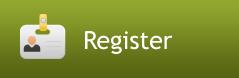 register02