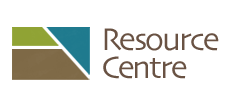 Moore Groups Resource Centre