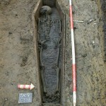 19th Century Burial in Ireland - Part II