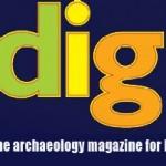 Dig & Calliope