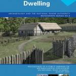 Dining & Dwelling