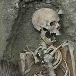 Ballinasloe skeleton 3