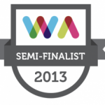 Web Awards Semi Finals